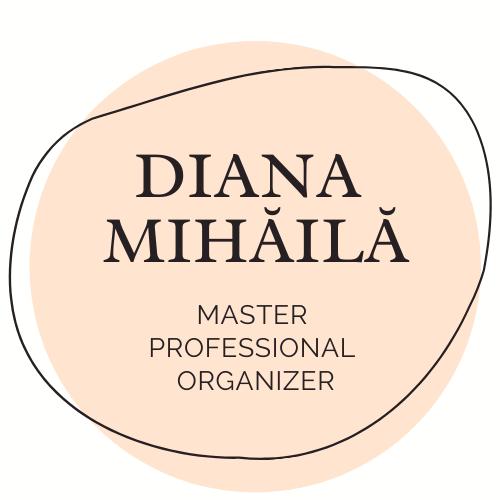 Diana Mihaila